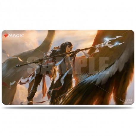 Ultra Pro - Commander Legends Playmat - Liesa, Shroud of Dusk