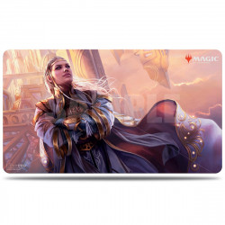 Ultra Pro - Commander Legends Playmat - Rebbec, Architect of Ascension