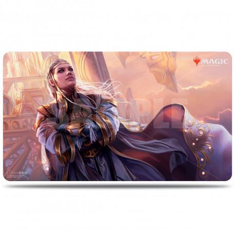 Ultra Pro - Commander Legends Playmat - Rebbec, Architect of Ascension
