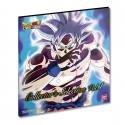 Dragon Ball Super - Game Collector's Selection Vol.1