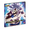 Dragon Ball Super - Game Collector's Selection Vol.1