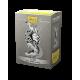 Dragon Shield - Art 100 Sleeves - Loki