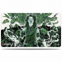Ultra Pro - Kaldheim Playmat - Esika, God of the Tree