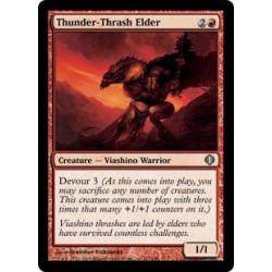 Thunder-Thrash Elder