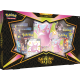 Pokemon - SWSH4.5 Shining Fates - Premium Collection Shiny Crobat VMAX