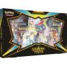 Pokemon - SWSH4.5 Destino Splendente - Collezione Premium Dragapult-VMAX cromatico