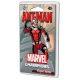 Marvel Champions - Hero Pack - Ant-Man