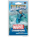 Marvel Champions - Hero Pack - Quicksilver