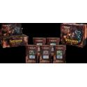 Strixhaven: School of Mages - Mega Pack