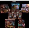 Strixhaven: School of Mages - Mega Pack XXL