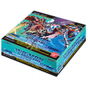 Digimon Card Game - Special Booster Display Ver.1.5 (24 Packs)