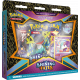 Pokemon - SWSH4.5 Shining Fates - Mad Party Pin Collection