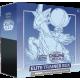 Pokemon - SWSH6 Chilling Reign - Elite Trainer Box