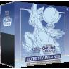 Pokemon - SWSH6 Regno Glaciale - Set Allenatore Fuoriclasse