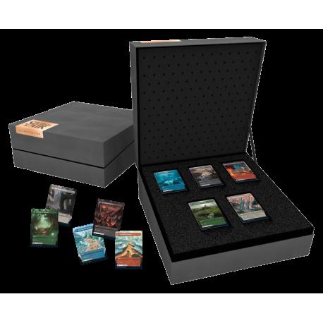 Secret Lair - Ultimate Edition 2 - Grey Box