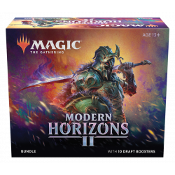 Horizons du Modern 2 - Bundle