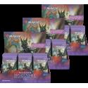 Modern Horizons 2 - 3x Set Booster Box