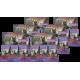Modern Horizons 2 - 6x Set Booster Box (Case)