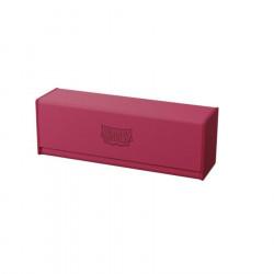 Dragon Shield - Magic Carpet 500 - Pink Diamond