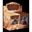 Flesh and Blood TCG - Monarch - Blitz Decks Display (8 Decks)