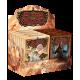 Flesh and Blood TCG - Monarch - Blitz Decks Set (4 Decks)