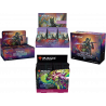 Modern Horizons 2 - Mega Pack XXL