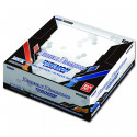 Digimon Card Game - Double Diamond Booster Display BT06 (24 Packs)