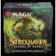 Strixhaven: School of Mages - Prerelease Pack