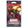 Marvel Champions - Hero Pack - Star-Lord