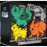 Pokemon - SWSH7 Evolving Skies - Elite Trainer Box