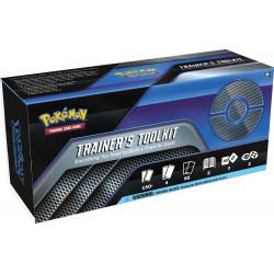 Pokemon - Trainer's Toolkit 2021