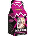 Pokemon - Marnie Premium Tournament Collection