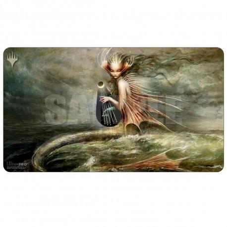 Ultra Pro - Modern Horizons 2 Playmat - Svyelun, God of the Sea and Sky