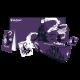 Ultra Pro - Accessories Bundle - Ashiok