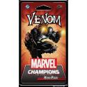 Marvel Champions - Hero Pack - Venom