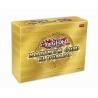 Yu-Gi-Oh! - Maximum Gold - El Dorado Lid Box