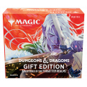 Adventures in the Forgotten Realms - Bundle Gift Edition