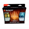 Magic Arena - Starter Kit 2021