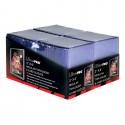 Ultra Pro - Regular Toploaders & Card Sleeves (200x)