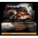 Innistrad: Midnight Hunt - Draft Booster Box