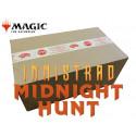 Innistrad: Midnight Hunt - 6x Draft Booster Box (Case)