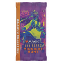 Innistrad: Midnight Hunt - Collector Booster
