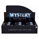 Mystery Booster Convention Edition - Booster Box