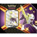 Pokemon - SWSH4.5 Shining Fates - Tin