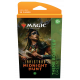 Innistrad: Midnight Hunt - Theme Booster
