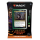 Innistrad: Midnight Hunt - Commander Deck - Coven Counters