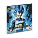 Dragon Ball Super - Collector's Selection Vol.2
