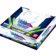 Digimon Card Game - Next Adventure Booster Display BT07 (24 Packs)
