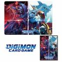 Digimon Card Game - Tamer's Set 2 PB-04
