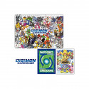 Digimon Card Game - Tamer's Set 3 PB-05